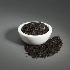 Earl Grey Tea - Loose Leaf, 3oz Bag