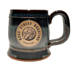RSR 14oz Stoneware Mug - 2021 Limited Edition