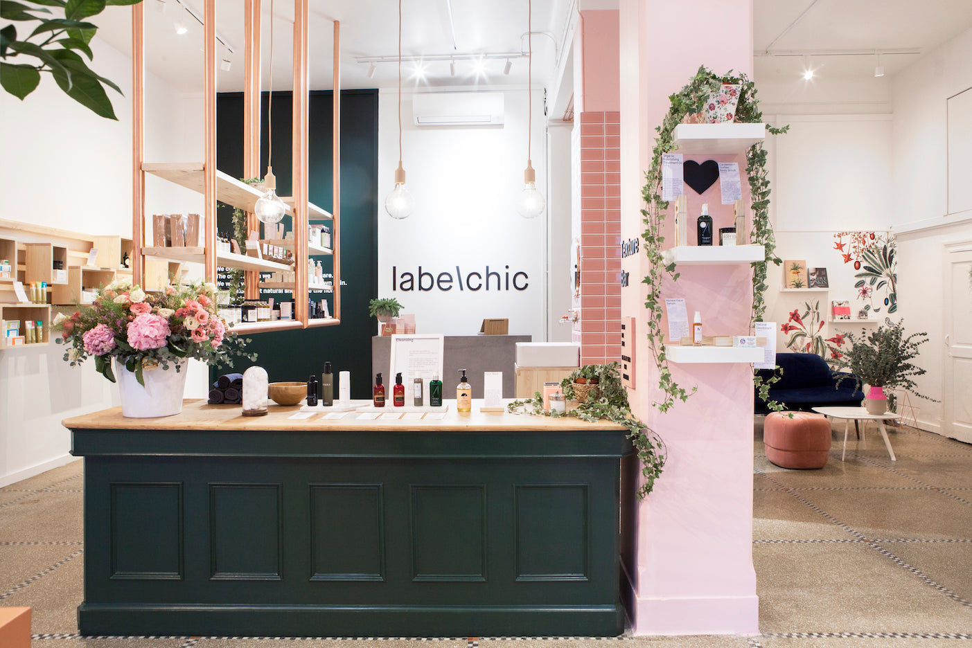 Labelchic_brussels