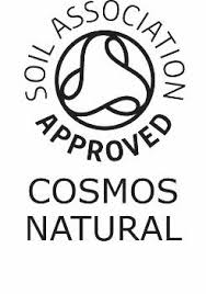 Cosmos Natural Certified
