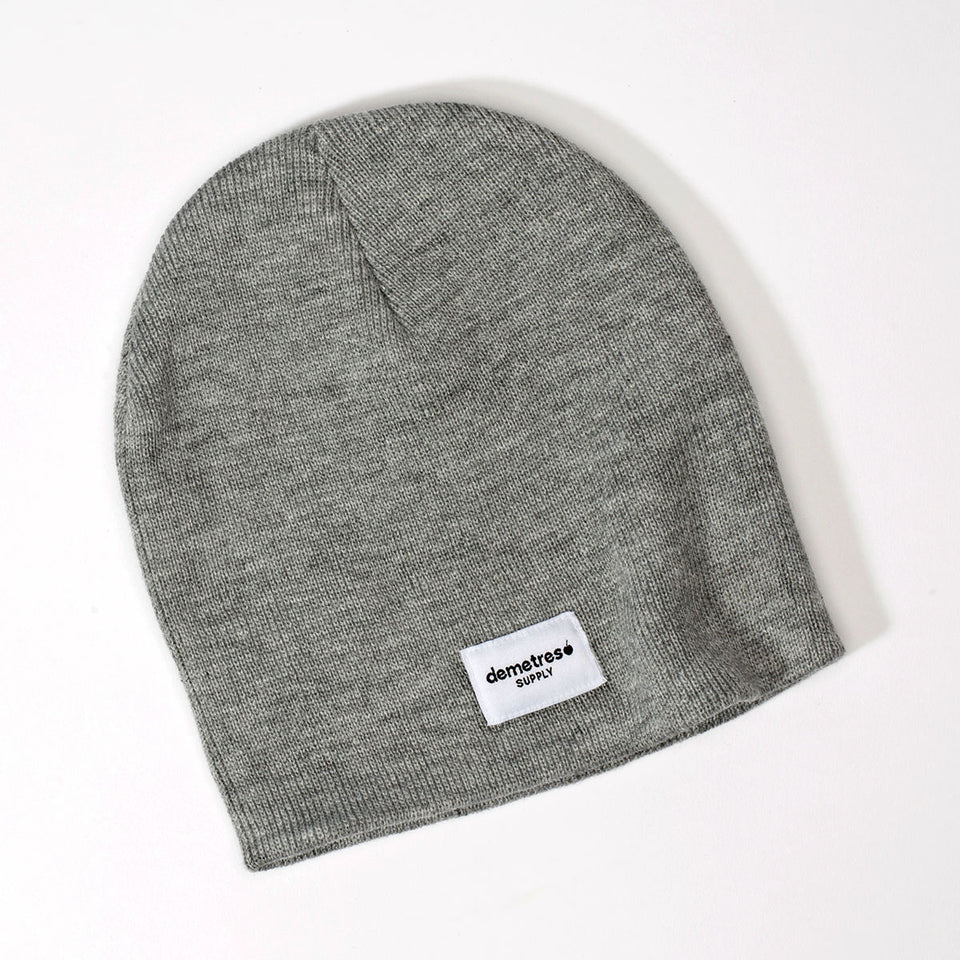 London Fog Knit Beanie