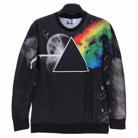 Dark Side Long Sleeve