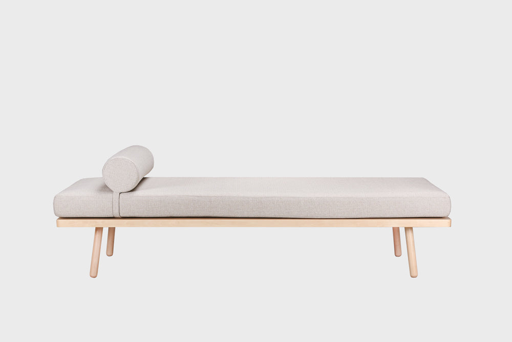 Nap Daybed
