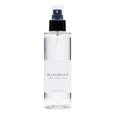 Olivia Klein - Hydra Spray Toner 150 ml