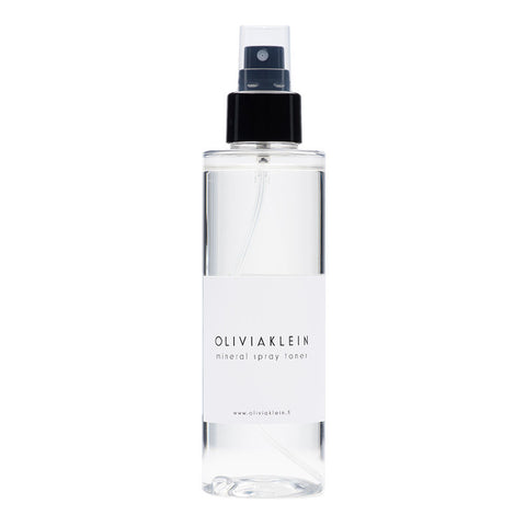 Olivia Klein - Mineral Spray Toner 150 ml
