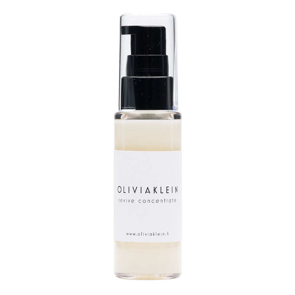 Olivia Klein - Revive concentrate hoitotiiviste