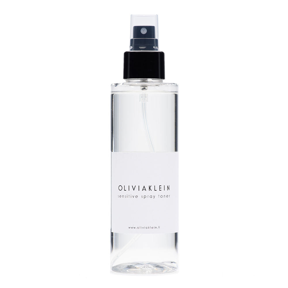 Olivia Klein - Sensitive Spray Toner 150 ml