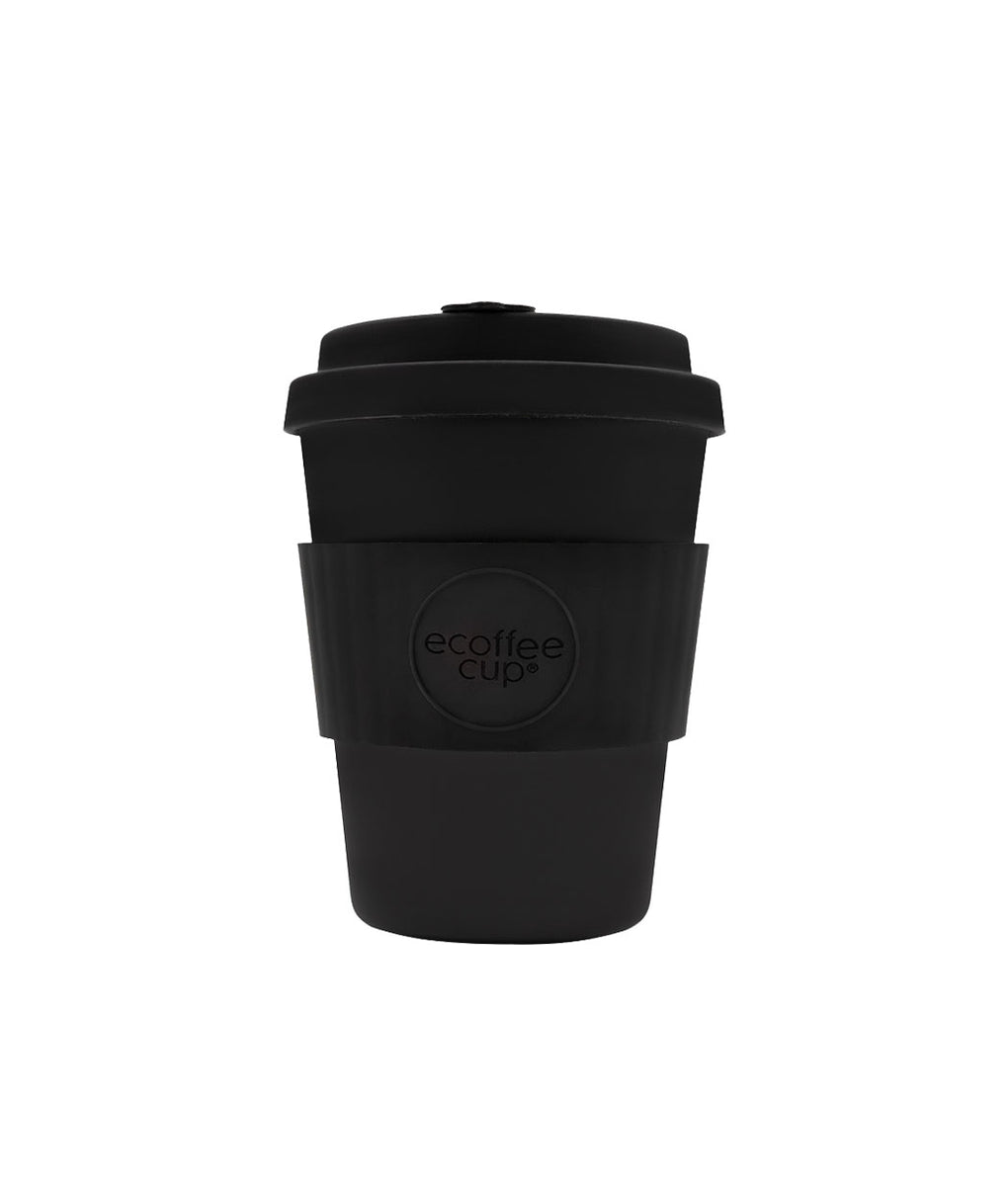Ecoffee Cup - Take away muki 340 ml - Kerr & Napier