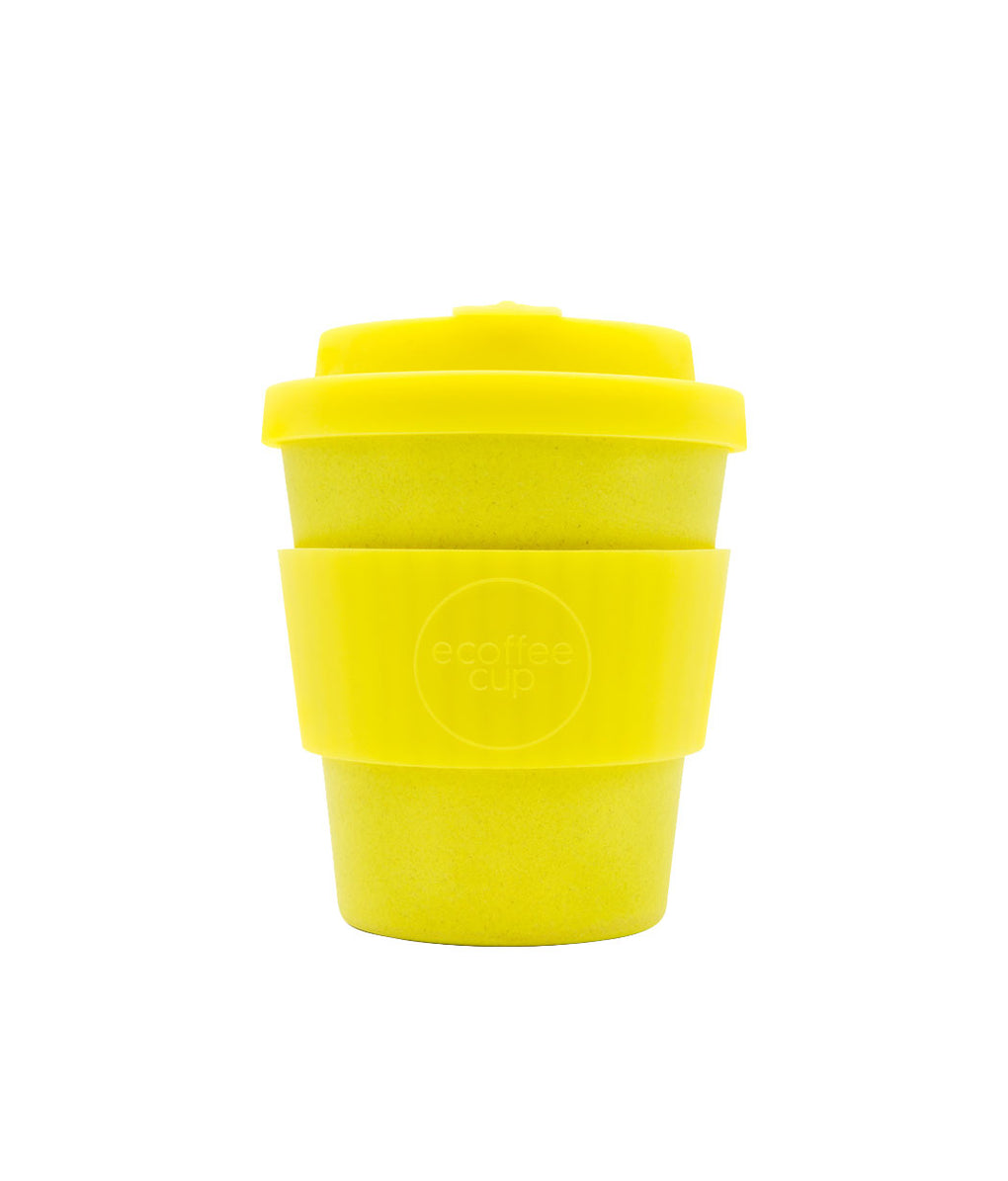 Ecoffee Cup - Take away muki 340 ml - Like a Boss