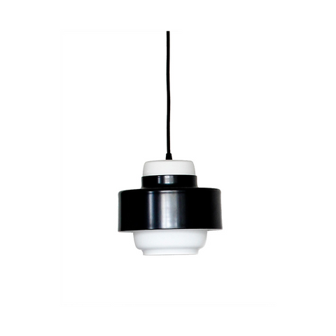 Himmee - LENTO one pendant lamp