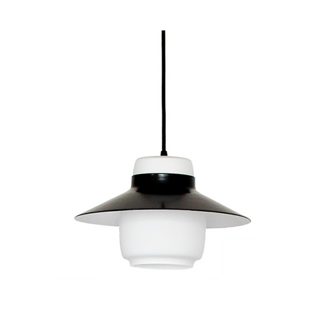Himmee - LENTO two pendant lamp