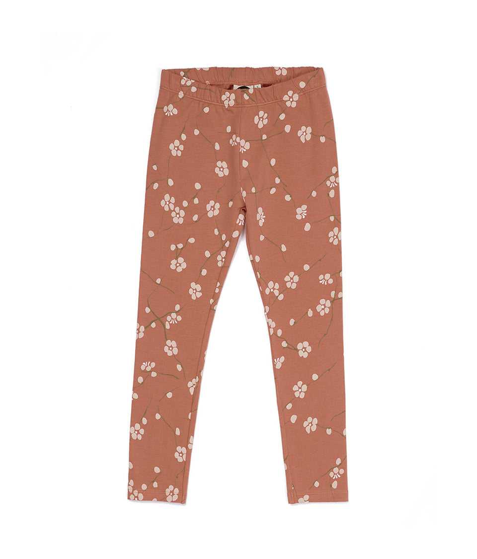 Mainio - Bloom leggingsit