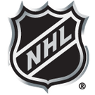 NHL Outlet