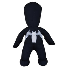 "Bleacher Creatures Marvel Venom 10"" Plush Figure"