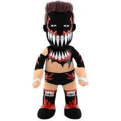 "WWE Finn Balor 10"" Plush Figure"