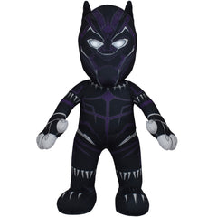 "Marvel Black Panther 10"" Plush Figure"