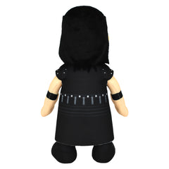 "WWE Superstar Drew McIntyre 10"" Plush Figure-PRESELL SHIPPING NOVEMBER 15th"