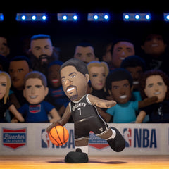 "Brooklyn Nets Kevin Durant 10"" Plush Figure"