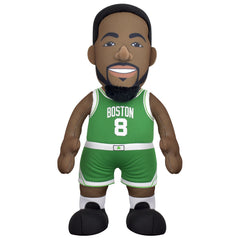 "Boston Celtics Kemba Walker 10"" Plush Figure"