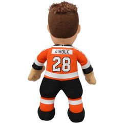 "Philadelphia Flyers Claude Giroux (Gen 3) 10"" Plush Figure"