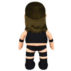 "WWE Superstar Otis 10"" Plush Figure"