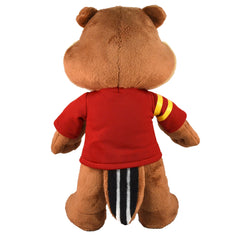 "Minnesota Golden Gophers Goldy 10"" Mascot Plush Figure"