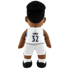 "Minnesota Timberwolves® Karl-Anthony Townes 10""  Plush Figure"