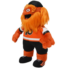 "Philadelphia Flyers Gritty Duo: Home & Alternate Jersey 10"" Plush Figures"
