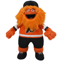 "Philadelphia Flyers Gritty Bundle: Home & Alternate Uniforms 10"" Plush Figures (10% Savings)"