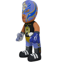 "WWE Superstar Rey Mysterio 10"" Plush Figure"