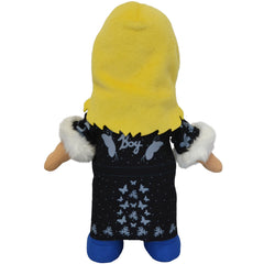 "WWE Ric Flair 10"" Plush Figure"