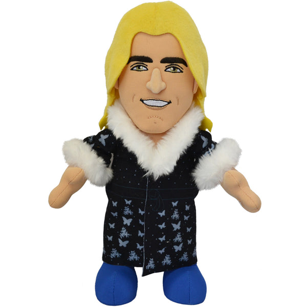 "WWE Ric Flair 10"" Plush Figure -PRESELL SHIPS 10/15"