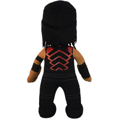 "WWE Superstar Roman Reigns 10"" Plush Figure"