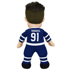 "Toronto Maple Leafs John Tavares 10"" Plush Figure"
