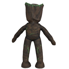 "Marvel Groot 10"" Plush Figure"