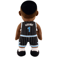 Orlando Magic® Dynamic Duo-Shaq and Penny Hardaway (10% Savings!)