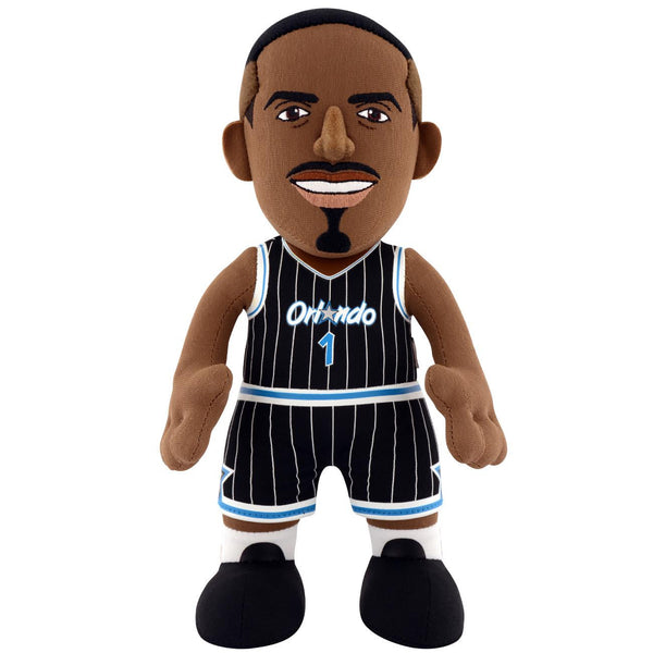 "Orlando Magic Penny Hardaway 10"" Plush Figure"