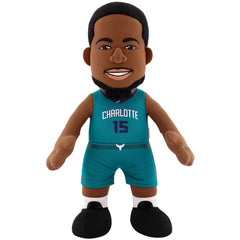 Charlotte Hornets® Dynamic Duo-Walker and Bogues (10% Savings!)