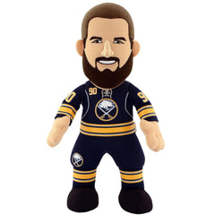 "Buffalo Sabres® Ryan O'Reilly 10"" Plush Figure"