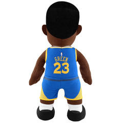 "Golden State Warriors Draymond Green 10"" Plush Figure"