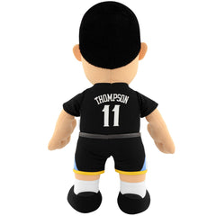 "Golden State Warriors Klay Thompson 10"" Plush Figure"