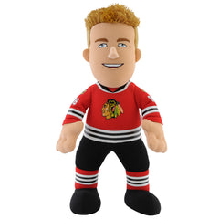 Chicago Blackhawks® Dynamic Duo- Toews and Kane (10% Savings!)