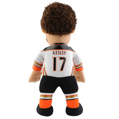 "Anaheim Ducks® Ryan Kesler 10"" Plush Figure"