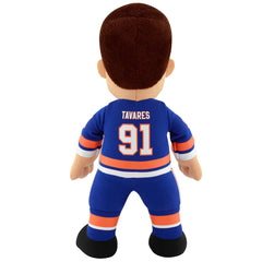 "New York Islanders® John Tavares 10"" Plush Figure"