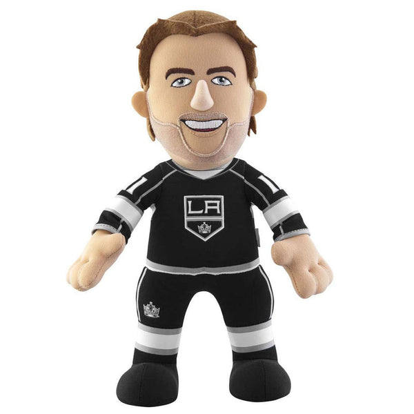 "Los Angeles Kings Anze Kopitar 10"" Plush Figure"