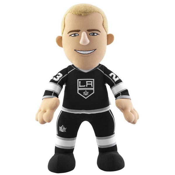 "Los Angeles Kings Dustin Brown 10"" Plush Figure"