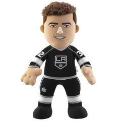 "Los Angeles Kings® Jonathan Quick 10"" Plush Figure"