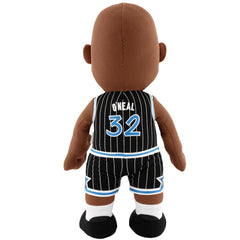 "Orlando Magic® Shaquille O'Neal 10"" Plush Figure"