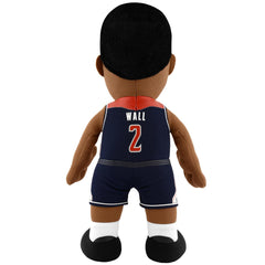 "Washington Wizards® John Wall 10"" Plush Figure Gen. 2"