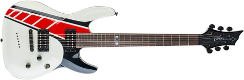 DBZ Diamond Guitars Barchetta RX-R1